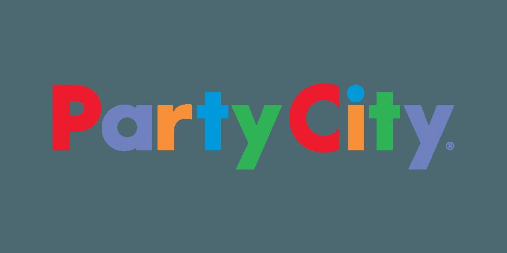 Party City